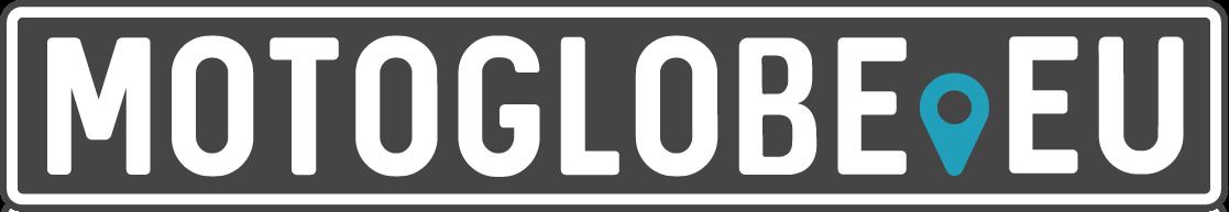 motoglobe.hu